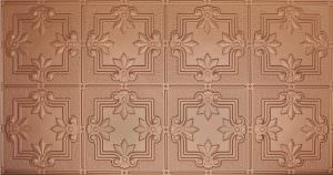 Ceiling Tiles By Us Armstrong 1911 Ultima 2 X2 Beveled