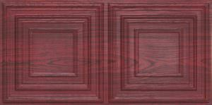 Faux Rosewood