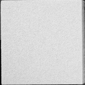 Usg 88785c Mars Acoustical Panels