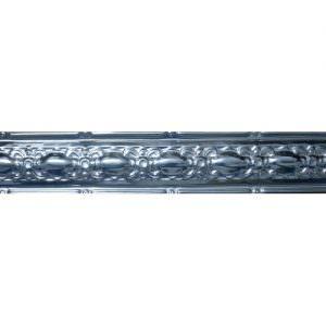 m10-1-flat-molding-500x500.jpg