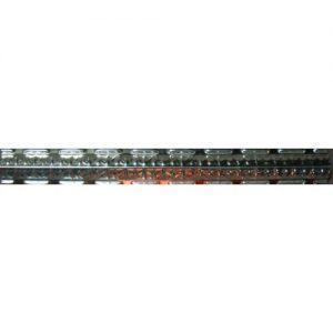 mg1-500x500.jpg