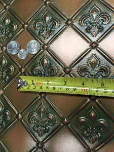 3 inch