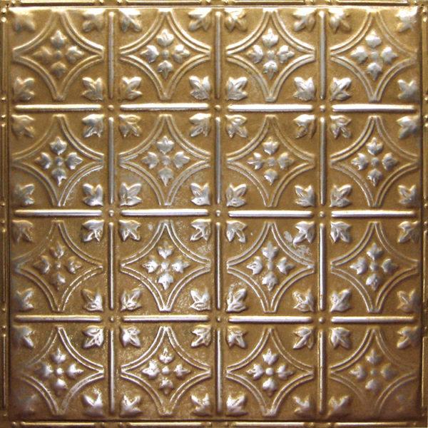 24x48 ceiling tiles