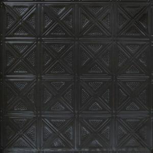 Tin Metal Ceiling Tile At 31 Panels 2