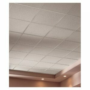 Comfortable 12X12 Ceiling Tiles Home Depot Thick 2X2 Black Ceiling Tiles Clean 2X2 Drop Ceiling Tiles 3 X 6 Subway Tile Young 3X3 Ceramic Tile Fresh3X6 Travertine Subway Tile Backsplash Ceiling Tiles By Us | Armstrong Dune 1851 Ceiling Tile