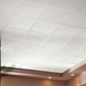 Excellent 12X12 Ceiling Tiles Home Depot Thin 2 X 6 Ceramic Tile Flat 2 X 6 Subway Tile Backsplash 2X2 Ceiling Tile Youthful 3X9 Subway Tile Fresh6 X 12 Subway Tile Ceiling Tiles By Us | Armstrong Dune 1850 Ceiling Tile