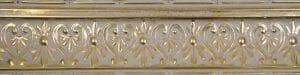 c1-Artisan Washed Gold