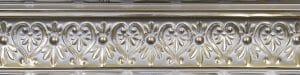 c1-artisan silver washed gold