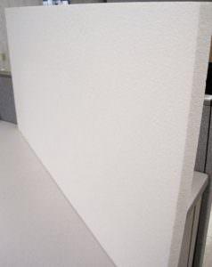 Drop Out Foam Ceiling Tiles