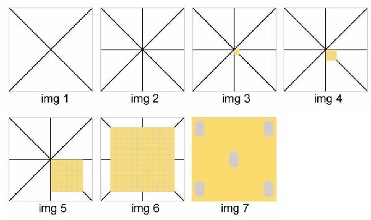 form-install-pro-image