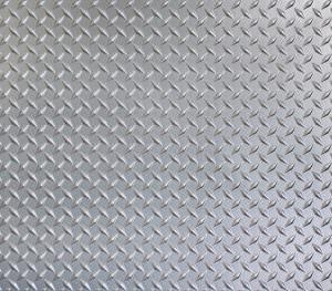 Stainless Steel Kitchen Backsplash Decor