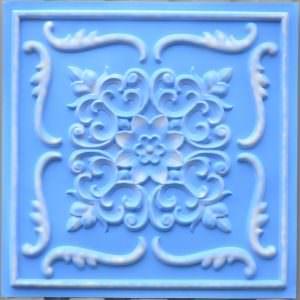 Design 25 Sky Blue