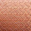 Faux Copper WC-20 Kitchen Back Splash