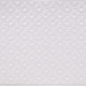 White Pearl WC-90 Kitchen Backsplash