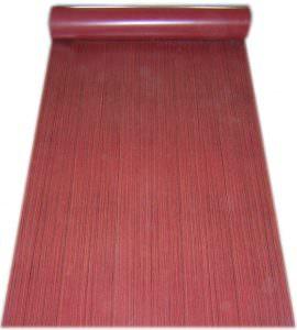 Rosewood PVC Kitchen Backsplash