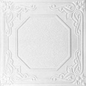 Styrofoam R 32 White